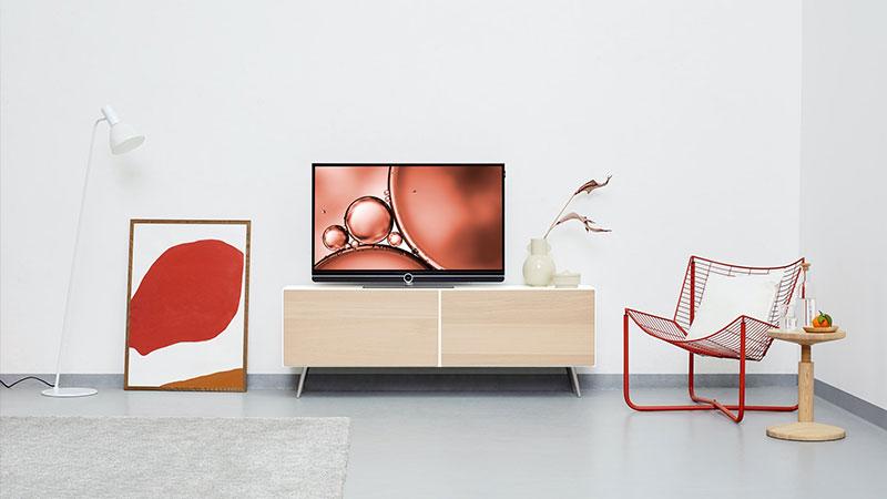 flat-screen-TV.jpg