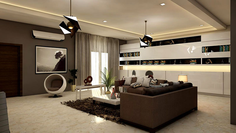 rectangular-white-coffee-table-near-brown-leather-sofa.jpg